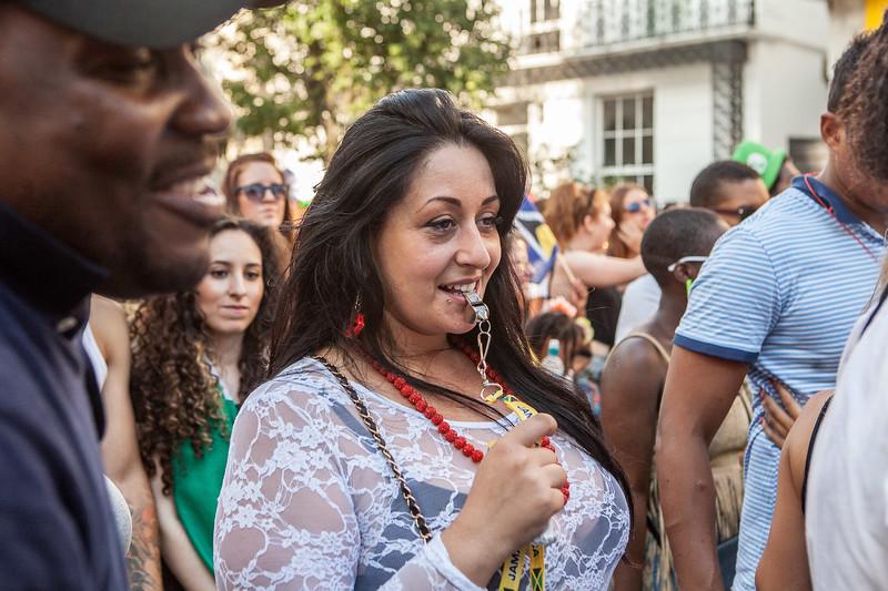 Obi Nwokedi - Notting Hill Carnival-10.jpg