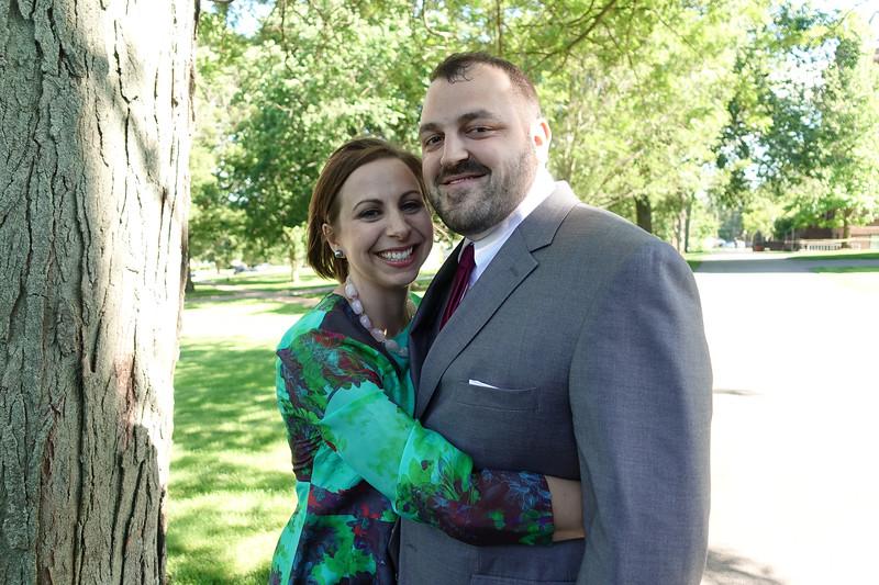 20170609-2017-06-09 Andrew & Kelsey Wedding in Portland-3499.jpg