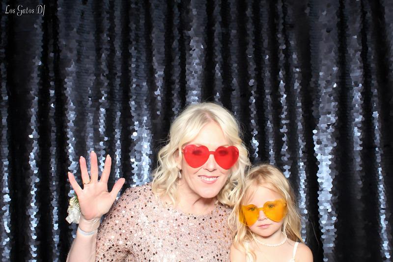 LOS GATOS DJ & PHOTO BOOTH - Jessica & Chase - Wedding Photos - Individual Photos  (117 of 324).jpg