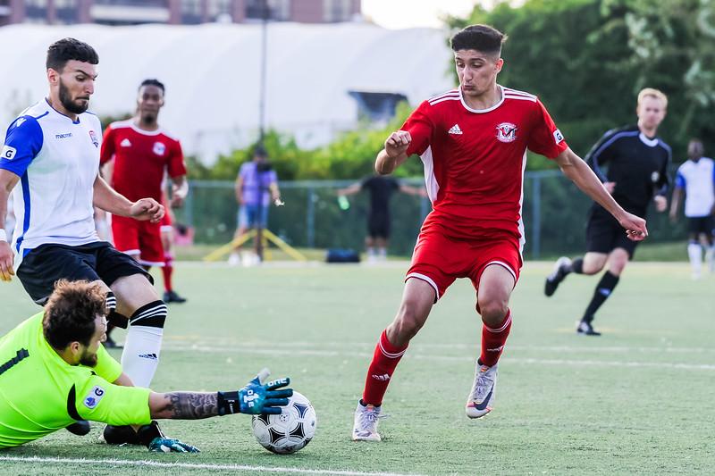 07.27.2019 - 193304-0500 - 1133 -   ProStars FC vs Unionville Milliken S.C.jpg
