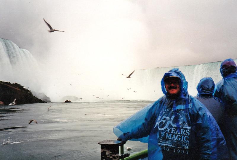 1996 - Doug at Niagara Falls.jpg