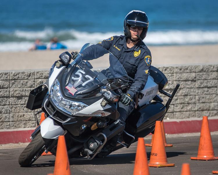 Rider 57-7.jpg