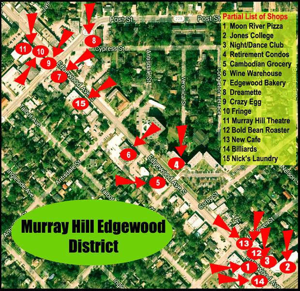 murray hill map unflat.jpg