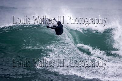 Surfing - March 27, 2015