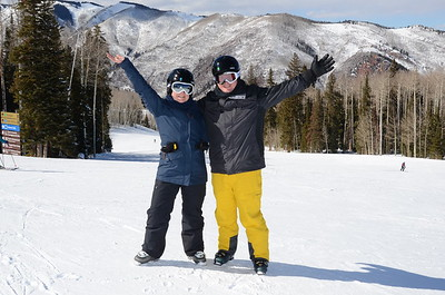 02-24-2021 Midway Snowmass