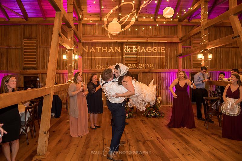 Ironstone Ranch Wedding 637.jpg