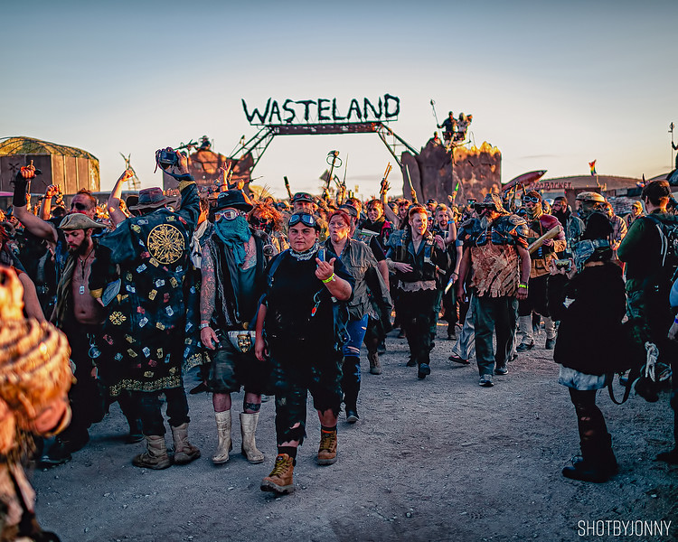 20190925-WastelandWeekend-5560.jpg