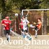 soccer-29