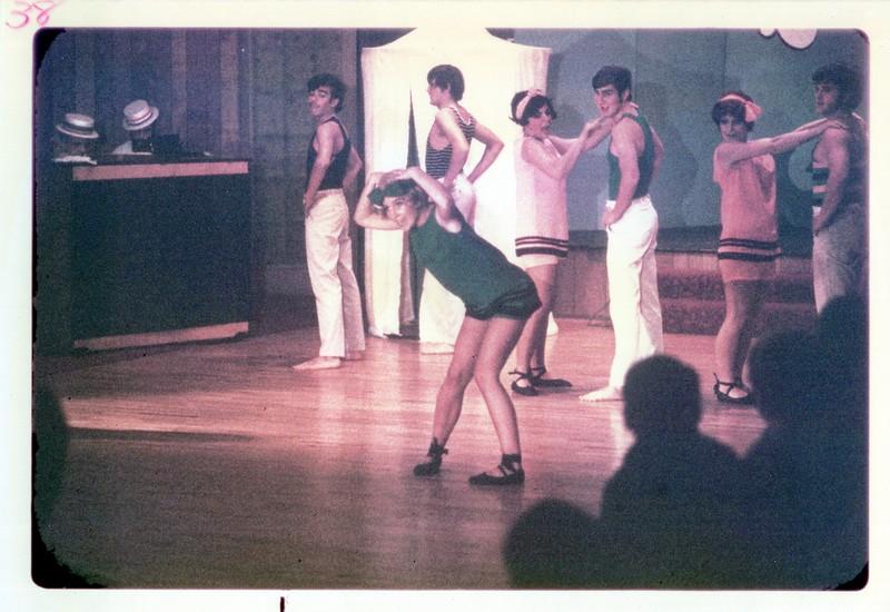 Dance_0754_a.jpg