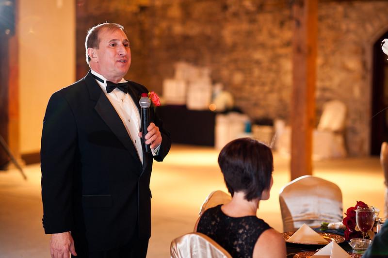 Jim and Robyn Wedding Day-332.jpg