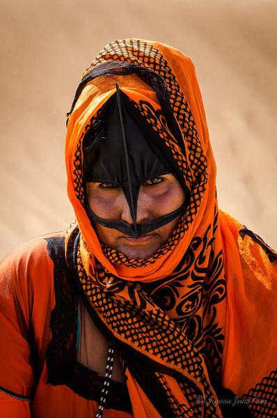 Oman-Wahiba sands-7548.jpg