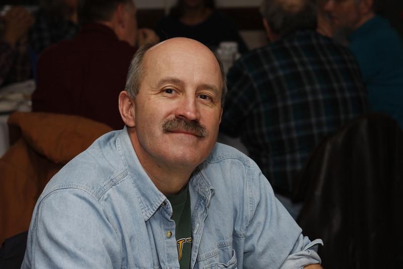 Randy Zifko