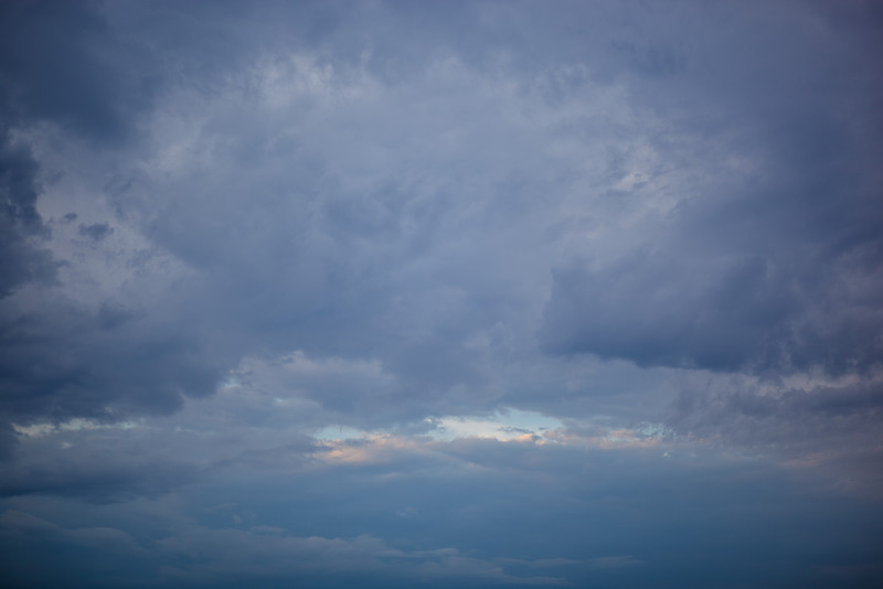 2014_07_14_Addison_Sunset-3.jpg