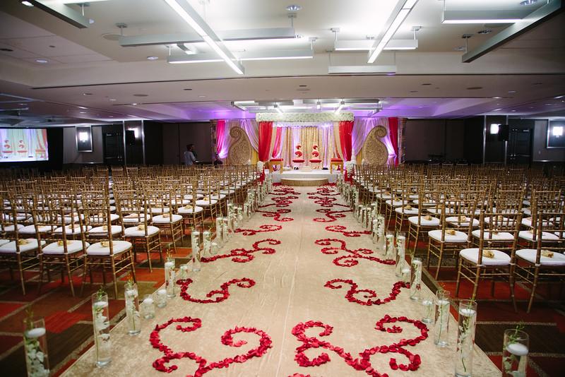 Le Cape Weddings_Preya + Aditya-948.JPG
