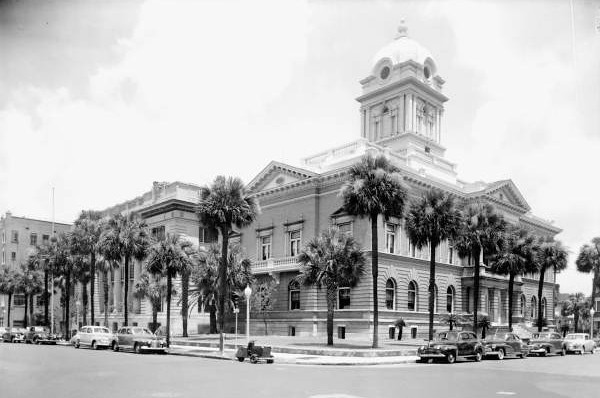 Duval County Courthouse.jpg