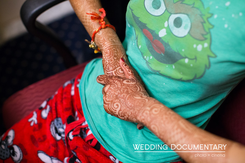 Deepika_Chirag_Wedding-71.jpg