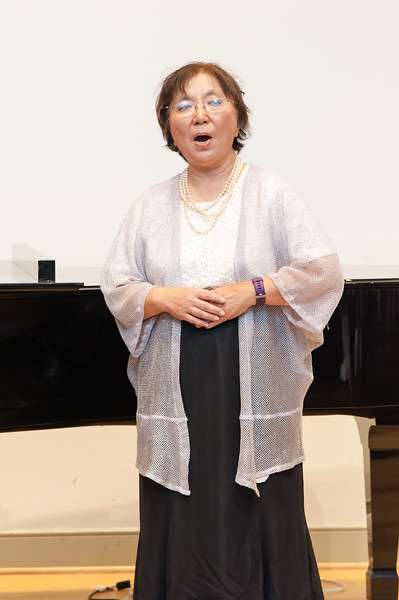 Shimada_October_2017_Recital-117.jpg