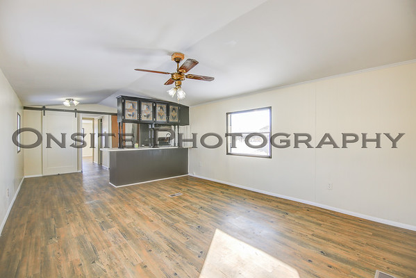 403 Sycamore St #44