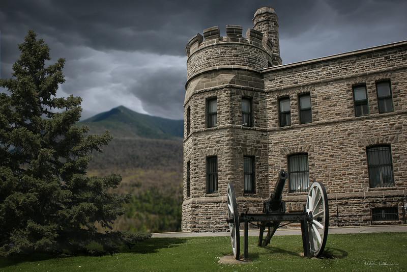 old-fort.jpg
