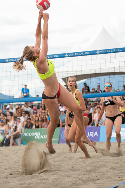 2019 Vancouver Open July 14-Photos (214).jpg
