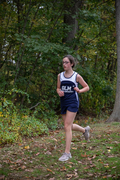 OLMCrossCountry_55.JPG