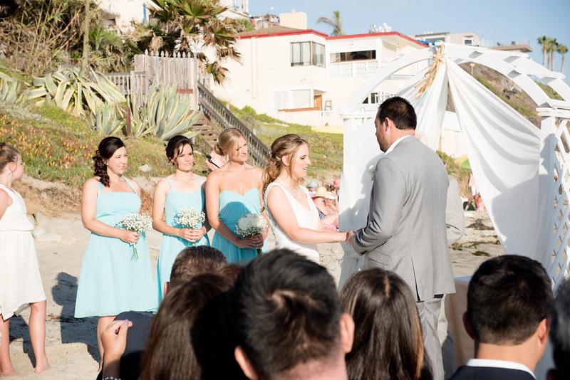 Ceremony_136.jpg