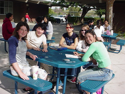 2005-06 Lynbrook HIgh School