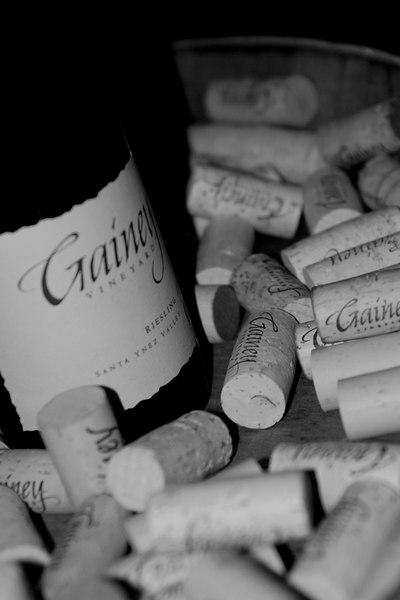 gainey wine and corks.jpg