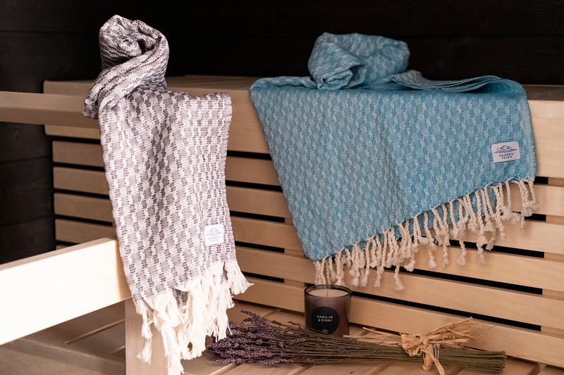 Saaren Taika Hamam pyyhe peshtemal towel (7 of 30).jpg