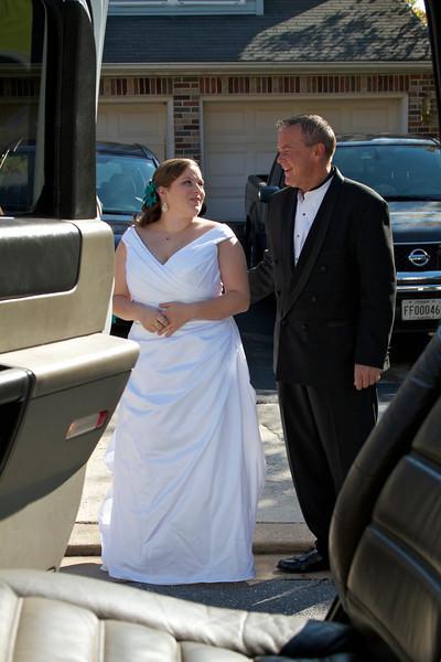 Stacey & Chris - 109.jpg