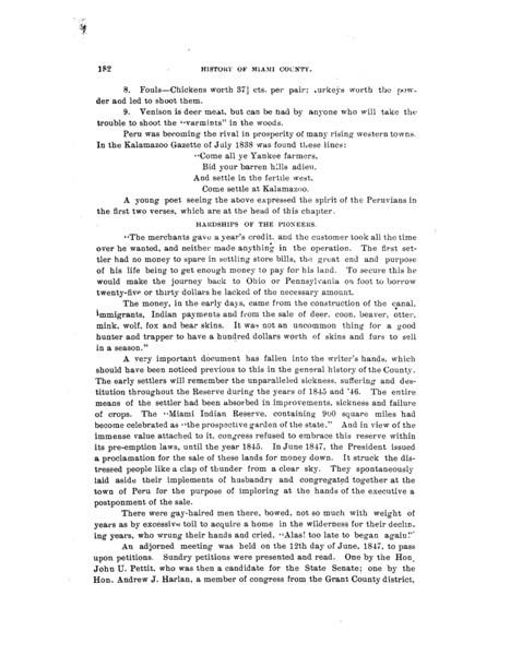 History of Miami County, Indiana - John J. Stephens - 1896_Page_177.jpg