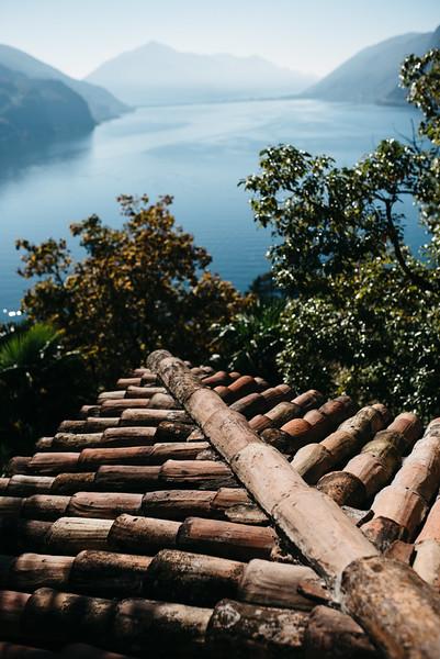 Lake Com &  Lake Lugano Adventure-229.jpg