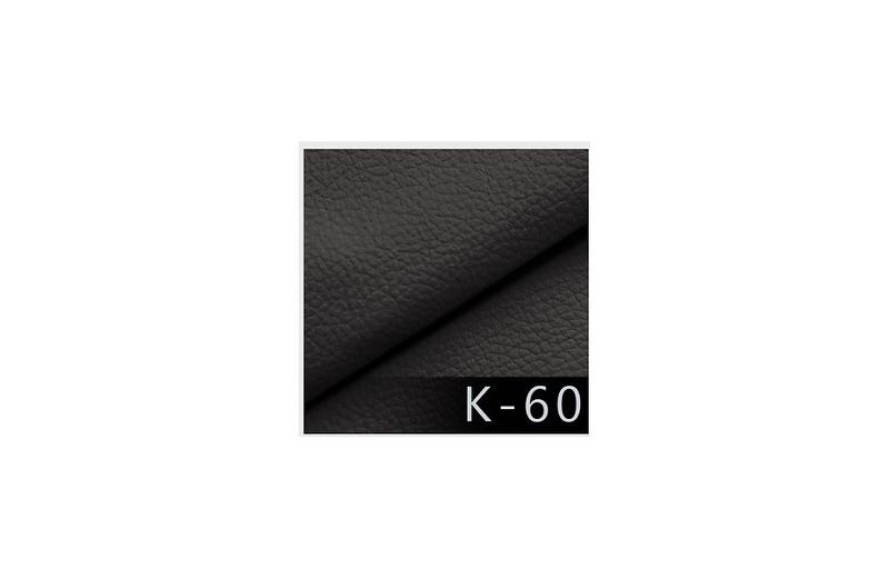 K-60.jpg