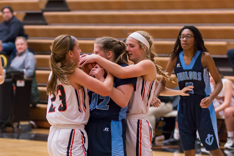 Rockford JV basketball vs Mona Shores 12.12.17-127.jpg