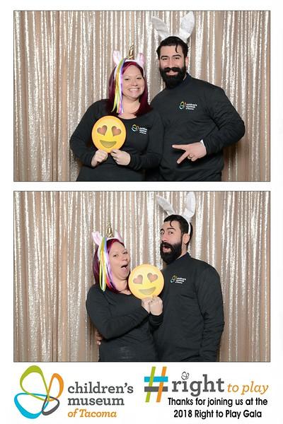 20180127_MoPoSo_Tacoma_Photobooth_CMOTGala-64.jpg