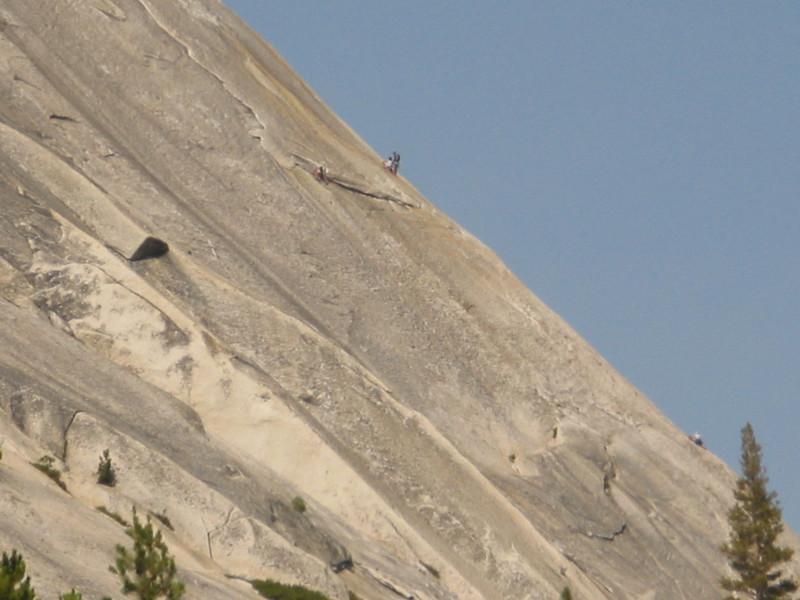 Mount Dana (56).jpg