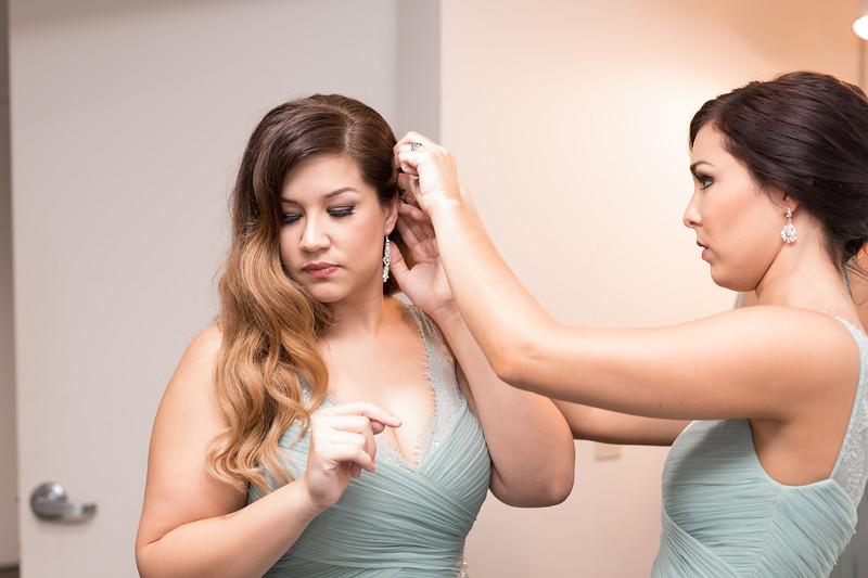 Houston Wedding Photography ~ Brianna and Daniel-1336.jpg