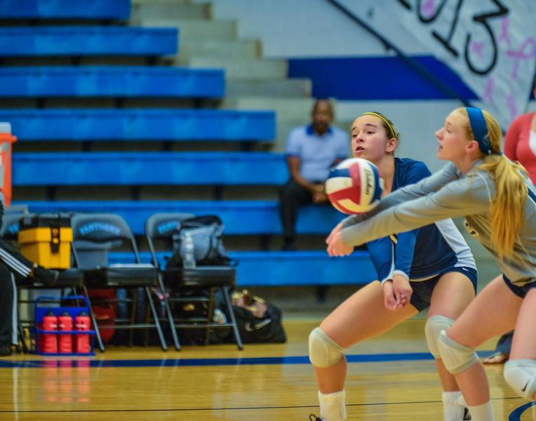 Volleyball Varsity vs. Lamar 10-29-13 (6 of 671).jpg
