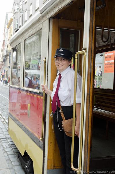 Praha 2011 #-290.jpg