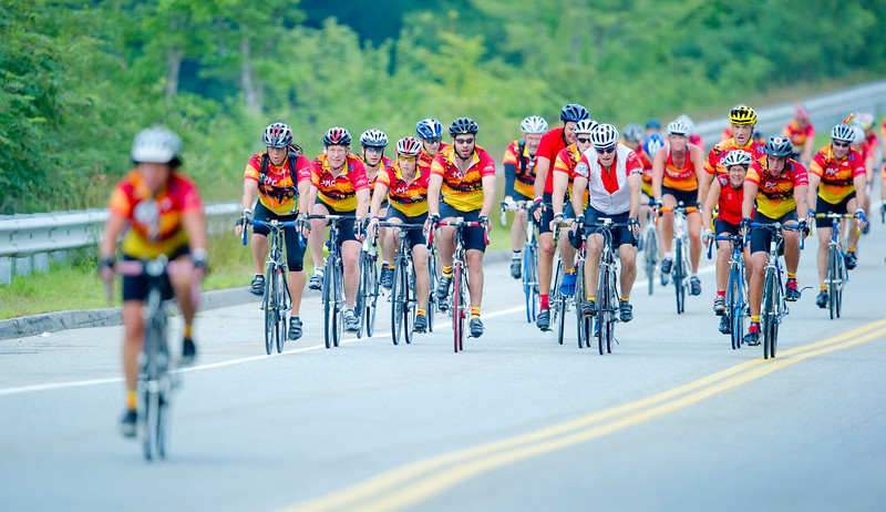 098_PMC13_Whitensville_Lake_2013.jpg
