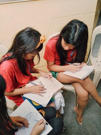 PBC Education Ministry