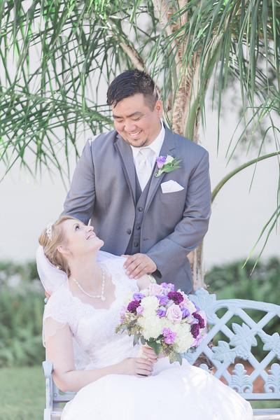 ELP1104 Amber & Jay Orlando wedding 1370.jpg
