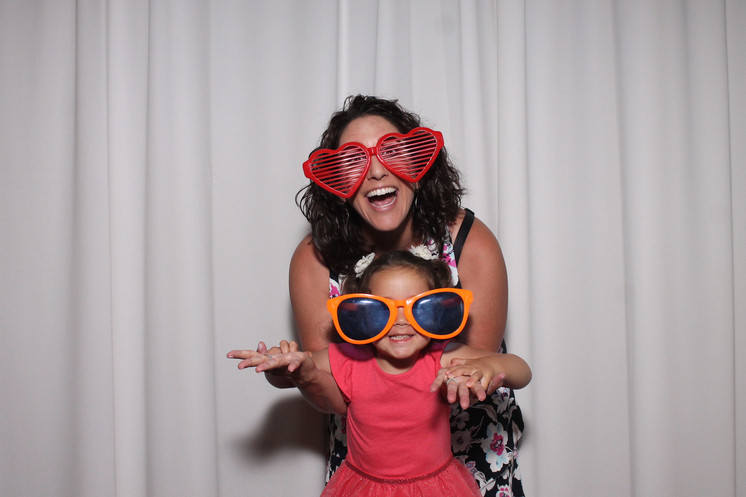 June 22, 2019 | Matthew's Bar Mitzvah