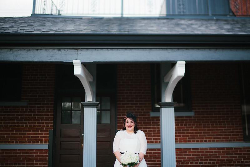 Le Cape Weddings_Natalie + Joe-396.jpg