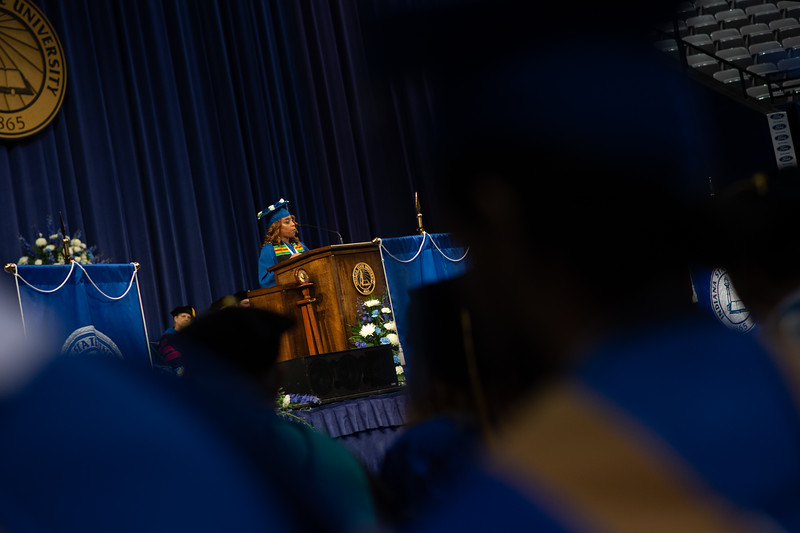 May 12, 2018 commencement -0542.jpg