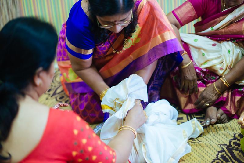Yashodhar-Carolyn-27.jpg