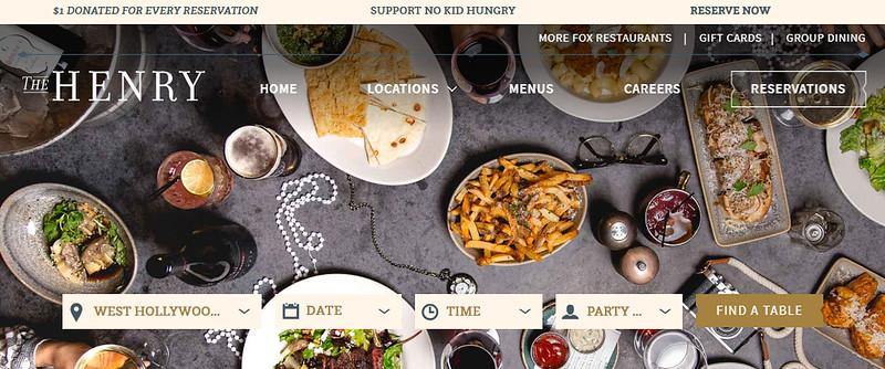 website - the henry.jpg