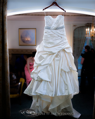 Antun & Araceli Wedding 9/15/2012