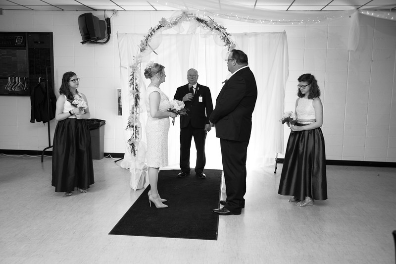 Carla and Rick Wedding-229.jpg