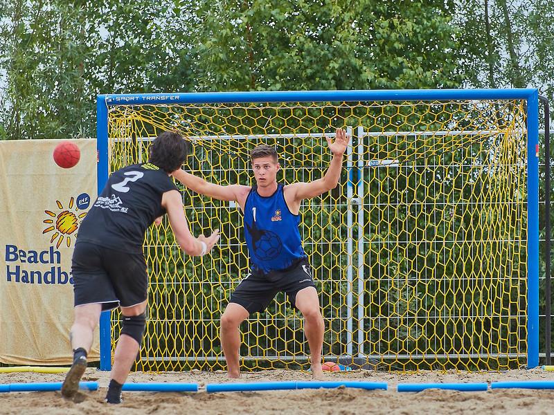 Molecaten NK Beach Handball 2017 dag 1 img 437.jpg
